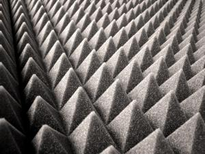 Профиль пирамида