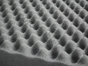 Профиль волна
